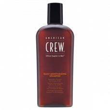 "Шампунь ""American Crew Classic Daily Moisturizing Shampoo"" 1000мл увлажняющий"