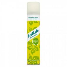 "Сухой Шампунь ""Batiste Dry shampoo Coconut & Exotic Tropical Батист"" 200мл"