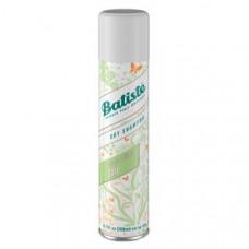 "Сухой Шампунь ""Batiste Dry Shampoo Natural & Light Bare"" 200мл"