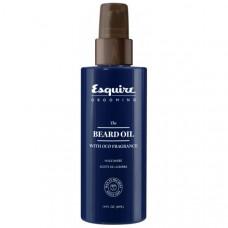 CHI Esquire MEN The Beard Oil - Масло для Бороды 47мл