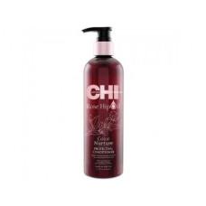 CHI Rose Hip Oil Питательный Защитный Кондиционер 340ml/11.5oz