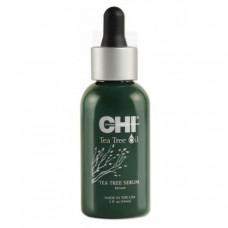 """Сыворотка """"CHI Tea Tree Oil Serum"""" 59мл с маслом чайного дерева"""