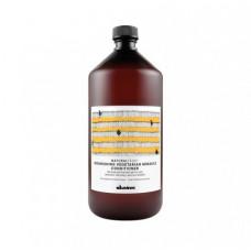 Davines New Natural Tech Nourishing Restructuring Miracle - Восстанавливающее лечение для сильно поврежденных волос 1000 мл