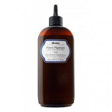 """Краска для волос """"Davines Finest Pigments №3 Dark Brown Прямой пигмент (темно-коричневый)"""" 280мл"""