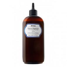 """Краска для волос """"Davines Finest Pigments №4 Medium Brown Прямой пигмент (средне-коричневый)"""" 280мл"""