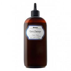"""Краска для волос """"Davines Finest Pigments Copper Прямой пигмент (медный)"""" 280мл"""