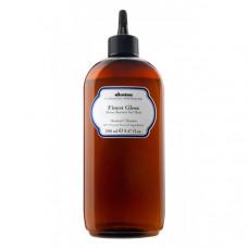 """Краска для волос """"Davines Finest Pigments Gloss Прямой пигмент (блеск)"""" 280мл"""