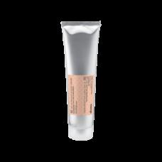 """Крем """"Davines Essential Hair Care SUN SU/SPF 25 Protective Body Cream Nourishing UVA UVB sunscreen питательный солнцезащитный """" 150мл для тела"""