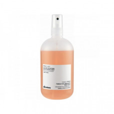 "Спрей ""Davines Essential Haircare Volu Volume booster moisturizing mist Увлажняющий Поддерживающий"" 250мл"