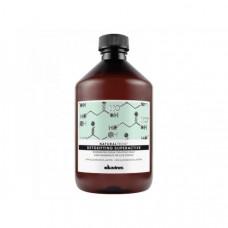 "Сыворотка ""Davines New Natural Tech Detoxifying Concentrate Superactive детоксирующая суперактивная"" 500мл"