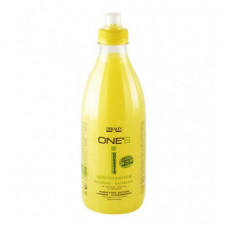"Шампунь ""Dikson ONES Shampoo Igiеnizzante"" 1000мл очищающий от перхоти"