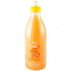 """Шампунь """"Dikson ONES Shampoo Nutritivo"""" 1000мл с активными компонентами против выпадения волос"""