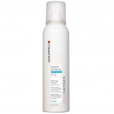 "Спрей ""Goldwell Dualsenses Scalp Specialist Anti-Hairloss Spray"" 125мл против выпадения волос"