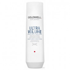 "Шампунь ""Goldwell Dualsenses Ultra Volume Bodifying Shampoo"" 250мл для объема"