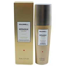 Goldwell Kerasilk Premium Control Smoothing Fluid – Разглаживающий флюид 75 мл