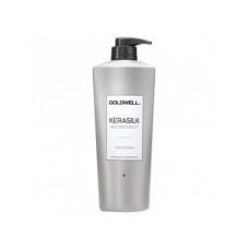 """Кондиционер """"Goldwell Kerasilk Premium Reconstruct Conditioner"""" 1000мл для поврежденных волос"""