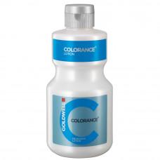Goldwell Colorance - Окислитель для краски 2% 1000 мл