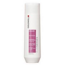 "Шампунь ""Goldwell Green True Color Shampoo"" 250мл для окрашенных волос"