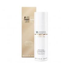 Multi Action Cleansing Balm - Мультифункциональный бальзам для очищения кожи - 50мл