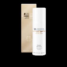 Micellar Skin Tonic - Мицеллярный тоник с гиалуроновой кислотой - 200мл