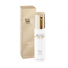 Perfect Lift Cream - Anti-age лифтинг-крем с комплексом Cellular Regeneration - 50мл
