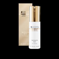 Age Perfecting Serum - Anti-age разглаживающая и укрепляющая сыворотка с комплексом Cellular Regeneration - 30мл