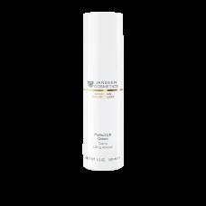NEW! Perfect Lift Cream - Anti-age лифтинг-крем с комплексом Cellular Regeneration - 150мл