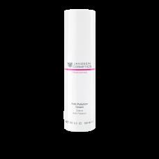 Anti-Pollution Cream - Защитный дневной крем - 150мл