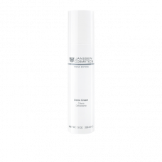Skin Detox Cream - Антиоксидантный детокс-крем - 200мл