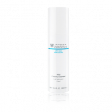 Mild Creamy Cleanser - Нежная очищающая эмульсия - 500мл