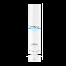 Aquatense Moisture Gel+ Aquaporine - Суперувлажняющий гель-крем с аквапоринами - 150мл