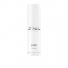 Rich Nutrient Skin Refiner - Обогащенный дневной питательный крем (SPF 15) - 150мл