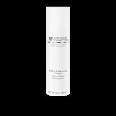 Lifting & Recovery Cream - Восстанавливающий крем с лифтинг-эффектом - 200мл