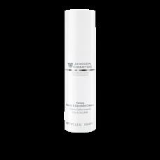 Firming Face, Neck & Decollete Cream - Укрепляющий крем для кожи лица, шеи и декольте - 150мл