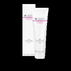 Mild Cleansing Cream - Деликатный очищающий крем - 150мл