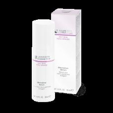 NEW! Microsilver Serum - Сыворотка с антибактериальным действием для жирной, воспаленной кожи - 30мл