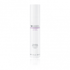 Normalizing Skin Complex - Нормализующий концентрат для жирной кожи - 50мл