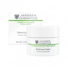 Balancing Cream - Балансирующий крем  - 50мл