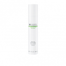 Balancing Skin Complex - Регулирующий концентрат - 50мл