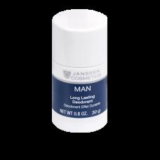 Long Lasting Deodorant - Дезодорант длительного действия - 30мл