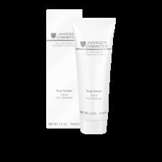 Retexturising Scar Cream - Крем против рубцовых изменений кожи - 75мл