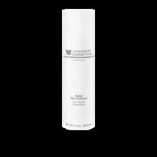 Herbal Skin Ointment - Регенерирующий крем - 200мл