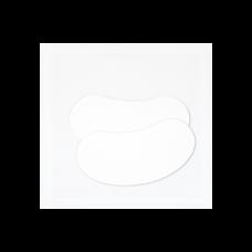 Collagen Eye Lid Mask-bean  - Коллаген для век (бобы) - 1пара