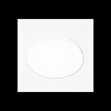 Dermafleece Mask Eye Contour Pad - Коллаген для глаз (овалы) - 1пара