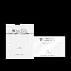 Goji Anti Oxidant - Альгинатная anti-age восстанавливающая антиоксидантная ультраувлажняющая маска с облепихой и ягодами гойи - 10 x 30г-PROF