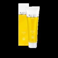 Sun Shield SPF 30  - Солнцезащитная эмульсия для лица и тела SPF 30 - 150мл
