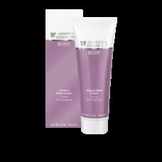 Anti-Stretch Cream - Крем против растяжек - 200мл