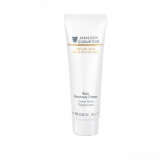 NEW! Rich Nutrient Skin Refiner - Обогащенный дневной питательный крем (SPF 15) - 10мл