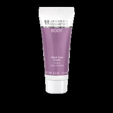 Hand Care Cream - Увлажняющий восстанавливающий крем для рук - 15мл