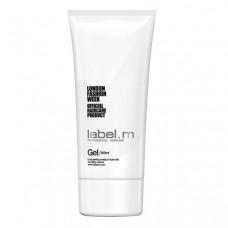 Label.M Create Gel - Гель для Волос 150мл